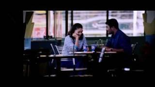 Kanda Naal Mudhal - Merke Merke [HD 720p]