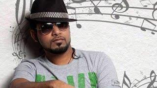 Valobasha Chai Na | Arifin Rumy | Bangla Song