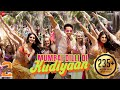 Mumbai Dilli Di Kudiyaan | Student Of The Year 2 |  Tiger, Tara & Ananya| Vishal Shekhar| Dev, Payal