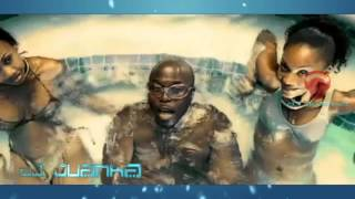 Coco Jambo - Modern talking - Soul Survivor - Vídeo Mix Techno - Vol1 ([Dj juanka])