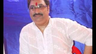 images Kumar Sanu S Superhit Songs From 90s HQ