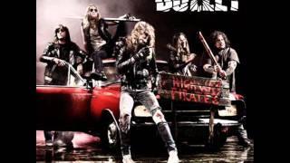 bullet - Heavy Metal Dynamite
