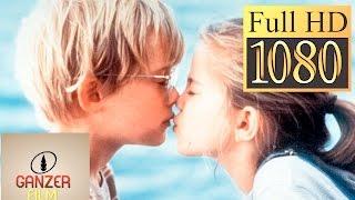 My Girl - Meine erste Liebe (1991) Family  ganzer Film auf Deutsch HD