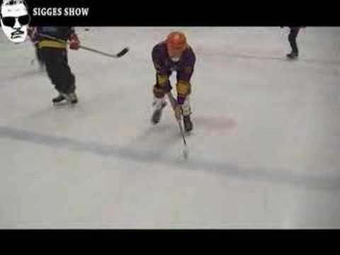 Xxx Mp4 Sigges Show Hockeyinslaget 3gp Sex