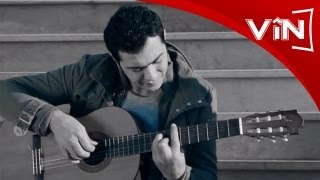 Semir Abdullah - Dilweranim  سمير عبدلله - (Kurdish Music)