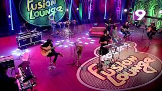 Tip tip brishti _ Koto bhalobashi _ Medley by Taposh _ Tonmoy Tanshen _ Fusion Lounge