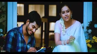 Maatakandani Paataga song - Mallela Theeramlo Sirimallepuvvu movie- idlebrain.com