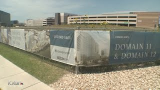 HomeAway doubles down on Austin, leasing new office space at The Domain