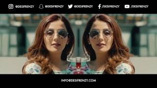 JATT FRENZY VOL. 2 (feat. Various Artists)  |  DJ FRENZY  |  Latest Punjabi Mix 2018
