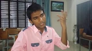 Bangla new song 2015 Bolte Bolte Cholte Cholte by Mehadi Hasan Official HD music video 1080p