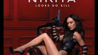 Nikita (TV Series 2010) - Best Action Scene