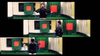 Bplay(비플레이)야구동영상 강좌 시리즈 하이라이트 영상