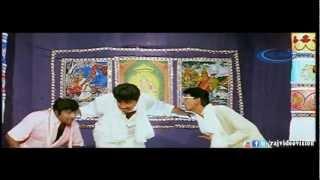 Sa Re Ga Ma Pattu HD Song