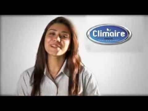 Xxx Mp4 CLIMAIRE INDIA VIDEO Mobile Ver 3gbp 3gp Sex