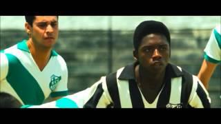 Pelé: Birth of a Legend Official Trailer [HD]