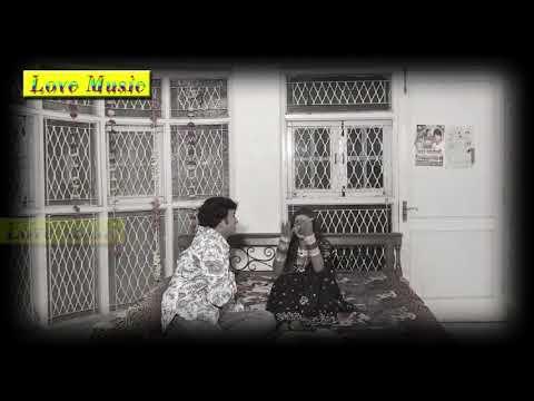 Xxx Mp4 Puranka Bhatar Badlab BiharWap In Hd Video 3gp Sex
