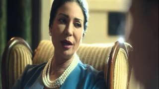 رمضان أحلى عالجديد - طريقي الحلقة 2 - Promo