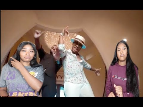 Xxx Mp4 Plies All Thee Above Feat Kevin Gates Official Music Video REACTION NATAYA NIKITA 3gp Sex