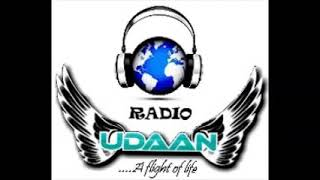 Radio Udaan: live ANTAKSHRI 13 , july 2 2016