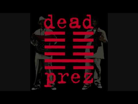 Xxx Mp4 Dead Prez Cop Shot HQ 3gp Sex