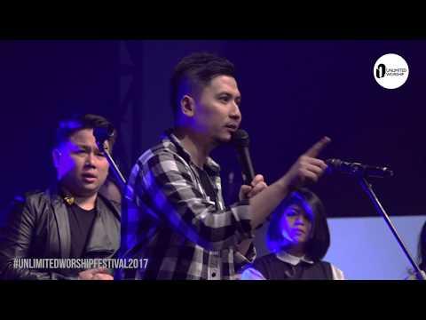 Franky Kuncoro   Penyembah yang Benar