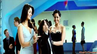 Right By Your Side -  Ra.One - Full Song HD - Ft.Shah Rukh Khan, Kareena Kapoor