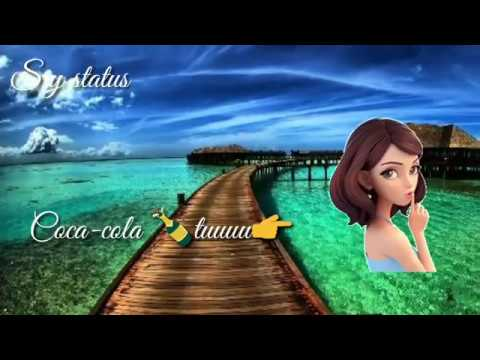 Xxx Mp4 Coca Cola Tu Hindi Love Status Whatsapp Romantic Status Proposal Status By Salma 3gp Sex