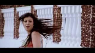 Dil Leke Dard e Dil - Hindi Movie Wanted Songs