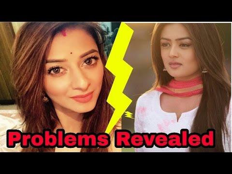 Xxx Mp4 Problems Btw Samiksha Jaiswal Mehak And Wife Of Costar Karan Vohra Shaurya Bella Revealed 3gp Sex