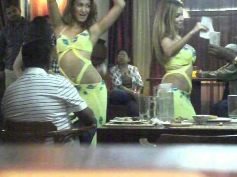 SR Valley_ Naked girls dance - Seg _ 1 - 28 May 13 - Suvarna News - YouTube