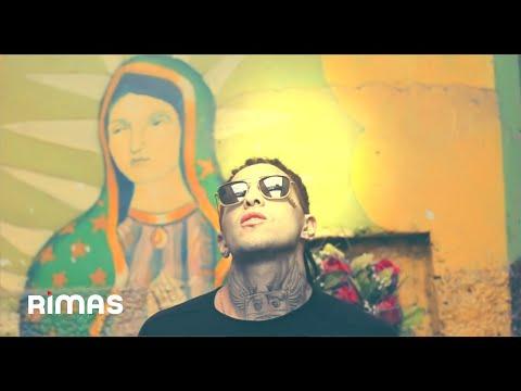 Xxx Mp4 Neutro Shorty Camino Solo Official Video 3gp Sex