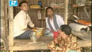 Bangladeshi Natok Chor Humayun Ahmed
