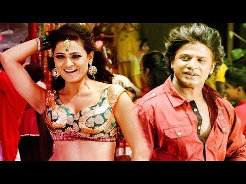 Xxx Mp4 Vijay Shweta Tiwari 2018 South Indian Movie Dubbed Hindi HD Full Movie 3gp Sex