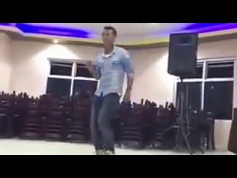 Xxx Mp4 Qadar Keyow O Dheelaayo Hore Ma U Aragteen Dancing Time 3gp Sex