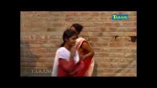 HD  chalabe gari thik se    masuri lal    bhojpuri hot song    kaanch ba umariya