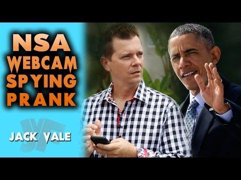 Xxx Mp4 Nsa Webcam Spying Prank 3gp Sex