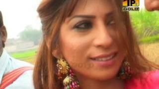 Asan Wi Si Ik Yar Banaya - Yousuf Tedi - Latest Punjabi And Saraiki Song