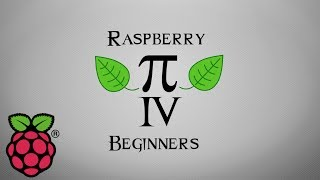 Raspberry Pi - Video Splash Screen