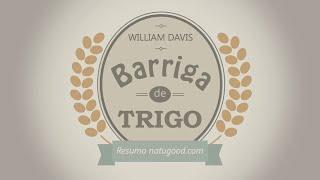 BARRIGA DE TRIGO - download livro resumo
