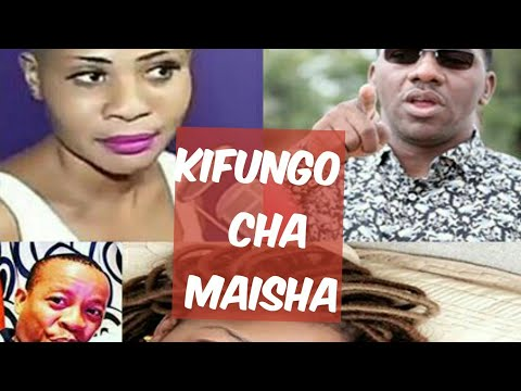 Xxx Mp4 VIDEO ZA NGONO Amber Rutty Kufungwa Miaka 30 Au Maisha Steve Nyerere Aoga Matusi Wema Sepetu Quot ICR 3gp Sex