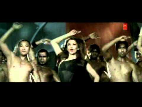 Xxx Mp4 Sholon Si Full Song Shabd 3gp Sex
