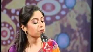 Dokin Hawa Jago Jago || Kamalini Mukhapadhay