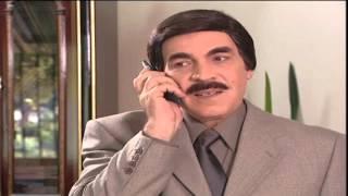 Episode 08 - Hakaya Al Maraya Series | الحلقة الثامنة - مسلسل حكايا المرايا