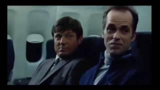 Film d'horreur americain entier en francais 2016