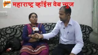 Mvw news with Shital Tai Sathe