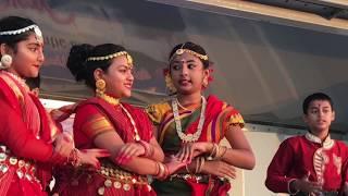 বাংলাদেশ মেলা, প্রাণের মেলা ২ । Bangladesh Mela / Festival 2