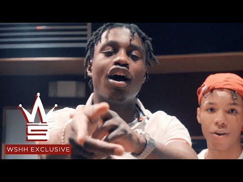 Xxx Mp4 Lil Tjay Quot Move Right Quot WSHH Exclusive Official Music Video 3gp Sex