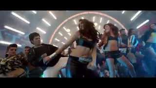Besharmi Ki Height  - Main Tera Hero - (Eng Sub) -  MQ - 1080p HD - V1
