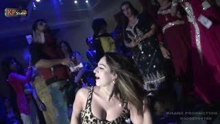 ZOYA @ WEDDING DANCE PARTY 2016 - PKDANCEPARTIES