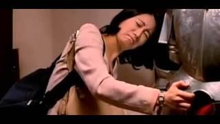 Pelicula Coreana -  A perfect martch -  Parte 1 (Sub Español)